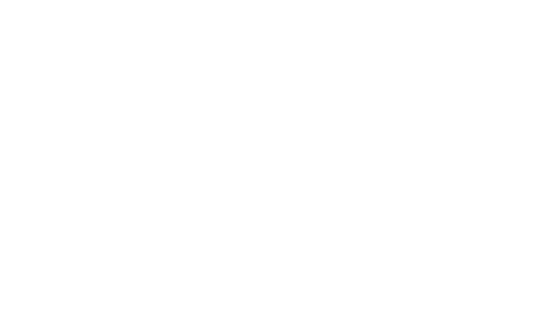 You've Got The Magic Back...They are great lyrics and very pertinent to my thoughts. Jayne 